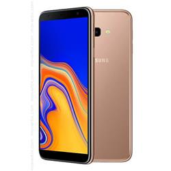 Celular Samsung SM-J415GZK J4+ GOLD