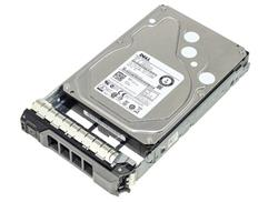 Disco Dell MG03ACA100 1TB