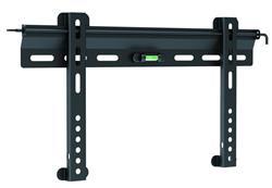 Soporte Celular Universal para auto Ultra Sticky XX-006 (negro)