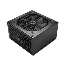 FUENTE GAMEMAX 450W VP-450 80+ BRONZE