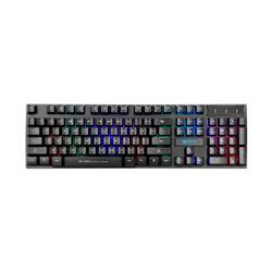 Teclado RGB Gaming XTrike KB-280