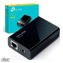 SPLITTER TP-LINK POE TL-POE10R