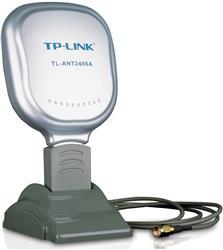 ANTENA DIRECCIONAL TP-Link TL-ANT2406A 6Dbi 2.4Ghz