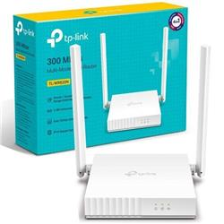 Router Wifi TP-Link TL-WR820N 300 Mbps 2 Ant