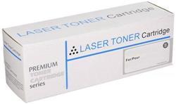 TONER PREMIUM Alternativo (CBT-MLT-D101) Negro