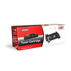 Toner Alternativo HP Q7553A #53A / Q5949A #49A GTC
