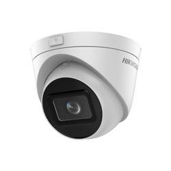 Camara domo varifocal IP 4 Mpx Hikvision DS-2CD1H43G0-IZ