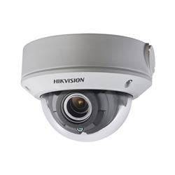 Camara Domo 1080p Hikvision DS-2CE5AD0T-VPIT3F Metal