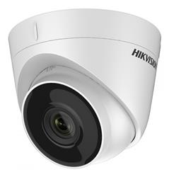 Camara IP Domo 1080p Hikvision DS-2CD1343G0-I