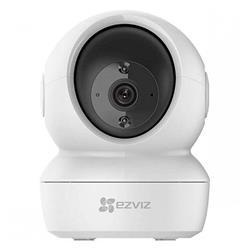 Camara De Seguridad Ezviz IP CS-C6N-A0-1C2WFR