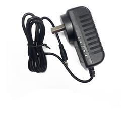 Fuente Switching 12V 2A (100-240Vac 50/60Hz)