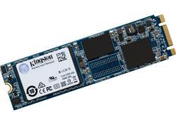 DISCO SSD M.2 Kingston 240GB UV500