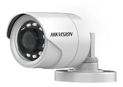 Camara Bullet 1080p Hikvision DS-2CE16D0T-IF Metal