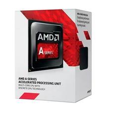 MICROPROCESADOR AMD APU A6-7480 FM2