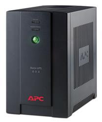 UPS APC Black BX800CI-AR