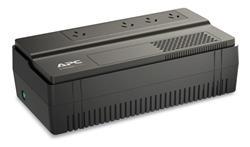 UPS APC Easy BV1000I-AR 1000VA