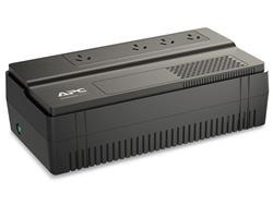 UPS APC Easy UPS BV 650VA / BV650I-AR