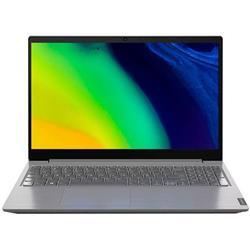 NOTEBOOK LENOVO V15-IIL (i7-1065 G7/4GB Ram/1TB/15.6