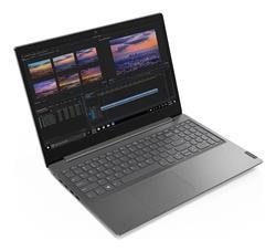 NOTEBOOK LENOVO V15-IKB i3-8130U 4GB Ram 1TB 15.6  81YD001EAR