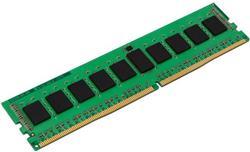 MEMORIA RAM Kingston DDR4 16GB 2400Mhz (KCP424ND8/16)