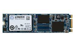 DISCO SOLIDO SSD M.2 2280 Kingston 960GB UV500