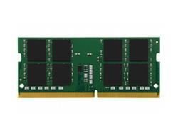 MEMORIA RAM SODIMM Kingston DDR3 8GB 1600Mhz 16 Bits KVR16LS11/8WP