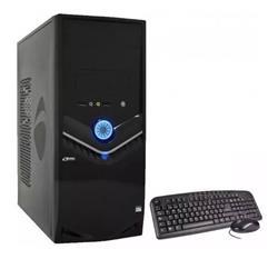 PC PERFORMANCE INTEL I5 9400 8GB RAM 1TB