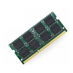 MEMORIA RAM SODIMM Generica 8GB DDR3 1600Mhz