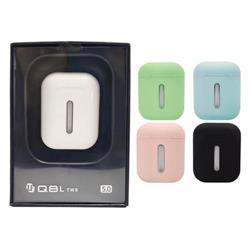 Auriculares Inalambricos Bluetooth Q8l Tws / AirPods