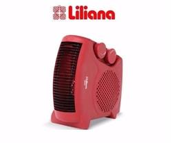 Caloventor LILIANA CFH500