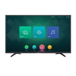 Smart TV LED FULL HD 43 BGH B4319FK5