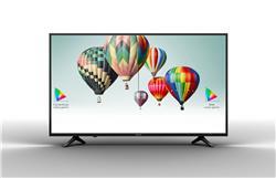 Smart TV Hisense 50 LED 4K 50A64GSV