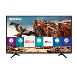 SMART TV HISENSE 32A42GSV 32 LED HD