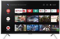 SmartTV 32