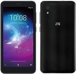 CELULAR ZTE BLADE A3 LITE 16GB+1GB 4G/LTE