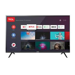 TCL SMART TV 32 FHD L32S60A (ANDROID TV)