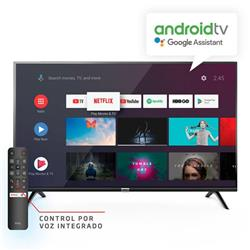 Smart Tv TCL 42 Full HD L42S6500 Android