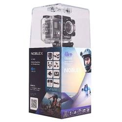 Camara digital deportiva Noblex Action Cam Ultra H