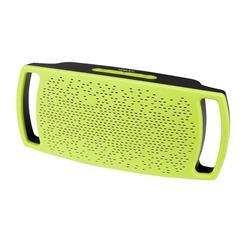 Parlante Portatil c/Bluetooth Noblex CITRUS PSB500C