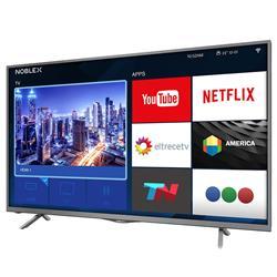 TV Smart NOBLEX 32