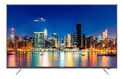 Smart TV NOBLEX 55