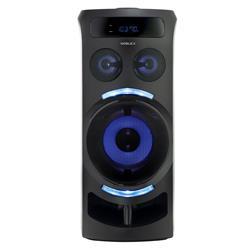 Parlante Bluetooth Noblex MNT290 Vertical 3200w