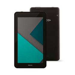 Tablet Philco TP7A6 7 Pulgadas Negro 16 GB