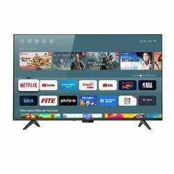 SMART TV SANYO FHD 43 LCE43SF1500