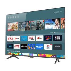 TV 55 SMART SANYO LCE55SU1500 UHD