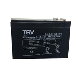 Bateria para UPS 12V 9.0 AH TRV LP12-9.0