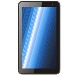 Tablet 7 Smartlife 16GB 1GB Ram Negro SL-TAB07116