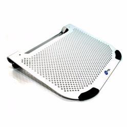 Base Para Notebok De Aluminio 14 /15 Noganet NG-X6PL