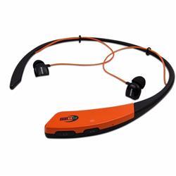Auricular MDQ Bagus H600 Bluetooh 4.0