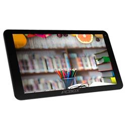 TABLET PCBOX Curi Lite 10.1